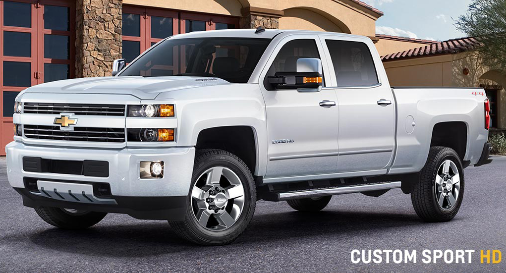 Texas edition silverado prices auto review price release date and rumors