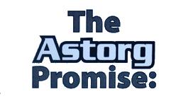 Astorg Auto Promise
