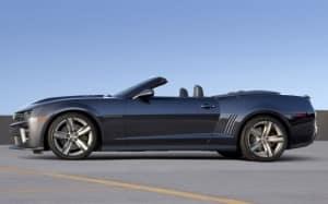 2013-Chevrolet-Camaro-ZL1-Convertible-300x187