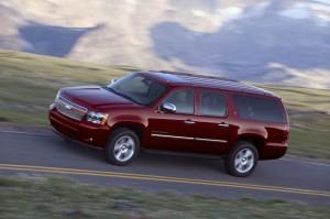 2012-Chevrolet-Suburban-2