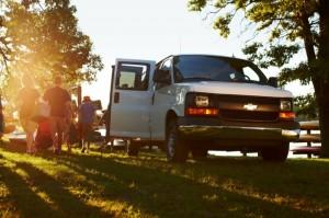 2013-Chevrolet-Express1-1024x681