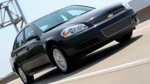 2013-Chevrolet-Impala-1024x576