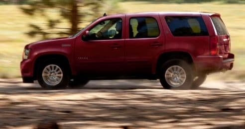 2013 chevrolet tahoe vs 2013 ford expedition biggers chevy. Black Bedroom Furniture Sets. Home Design Ideas