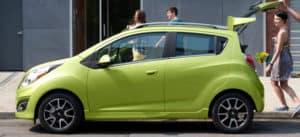2013 Chevy Spark 900 px