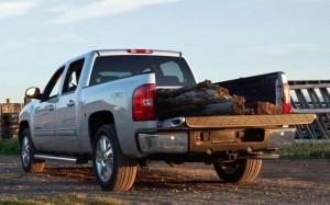 2013_Chevrolet_Silverado_1500