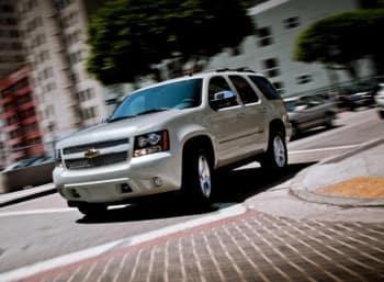 2014-Chevy-Tahoe-1024x576
