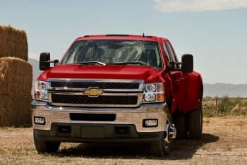 2014-Chevrolet-Silverado-3500HD-2-800x350