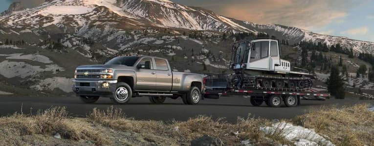 2013 chevy duramax diesel dually towing capacity autos post. Black Bedroom Furniture Sets. Home Design Ideas