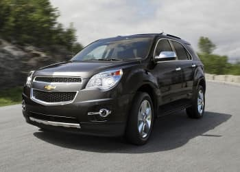 2014-Chevy-Equinox