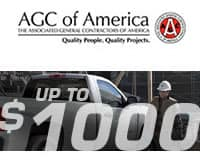 Business Choice AGC of America
