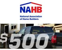 Business Choice NAHB