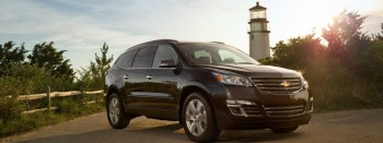 2014 Chevy Traverse (930 x 350)