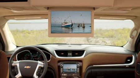 2015-chevy-traverse-flip-screen