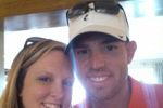 Robbie Gould Celebrity Invitational 6