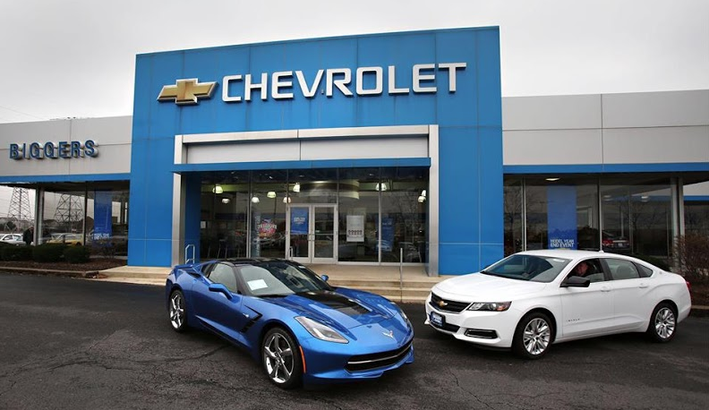 chicago chevrolet dealer in schaumburg illinois new and used html autos weblog. Black Bedroom Furniture Sets. Home Design Ideas