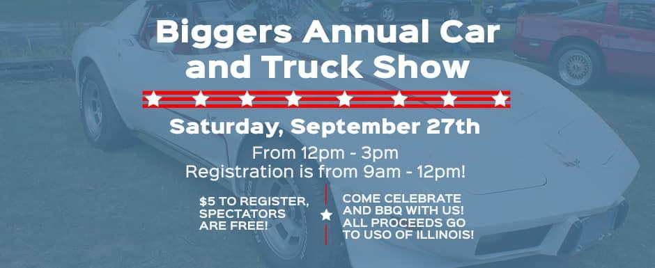 biggers-car-show