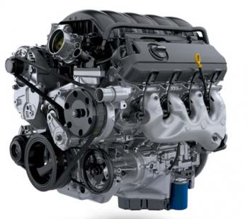 2015 chevy silverado 1500 specs biggers chevrolet GM Atlas engine silverado 1500 ecotec3 v8 engine