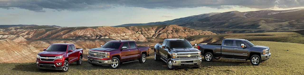 chevy-truck-lineup-long