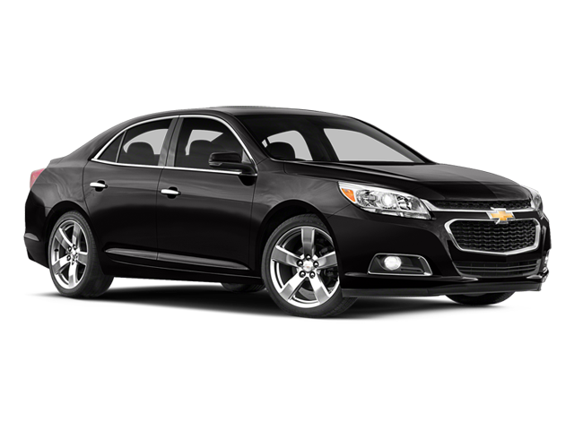 2015 chevy malibu vs the 2015 nissan altima biggers chevrolet two vehicles at the very top of that segment include the 2015 chevy malibu and the 2015 nissan altima sciox Choice Image