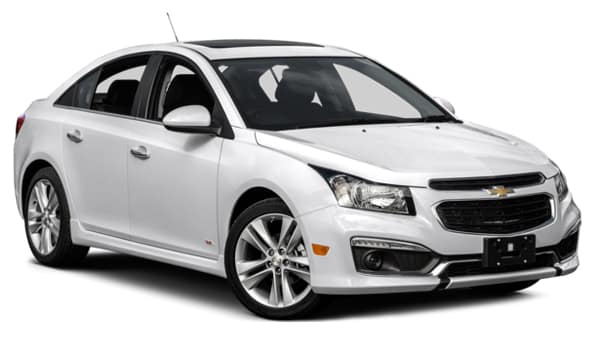 2016 chevrolet cruze limited vs 2016 kia forte sedan. Black Bedroom Furniture Sets. Home Design Ideas