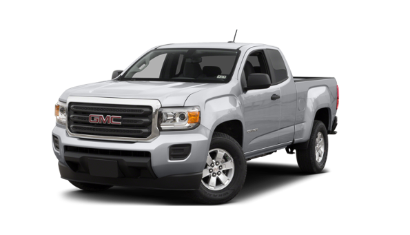 chevrolet colorado biggers chevrolet. Black Bedroom Furniture Sets. Home Design Ideas