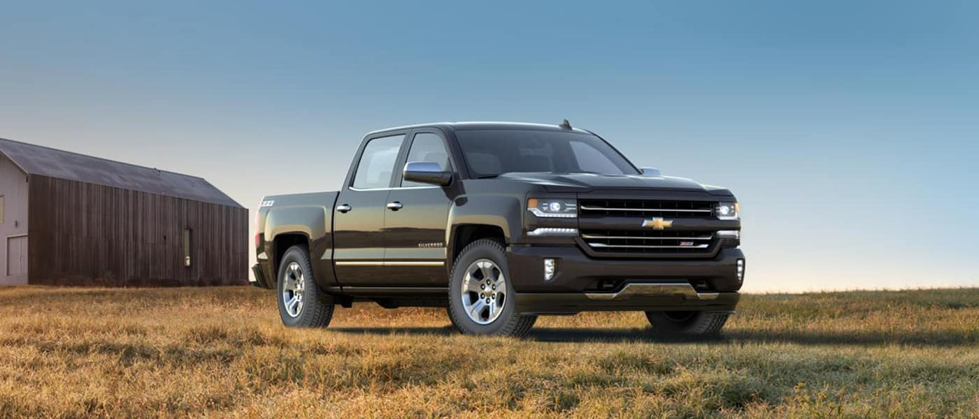 All Chevy chevy all star package : The Chevy Truck Blog at Biggers Chevrolet!