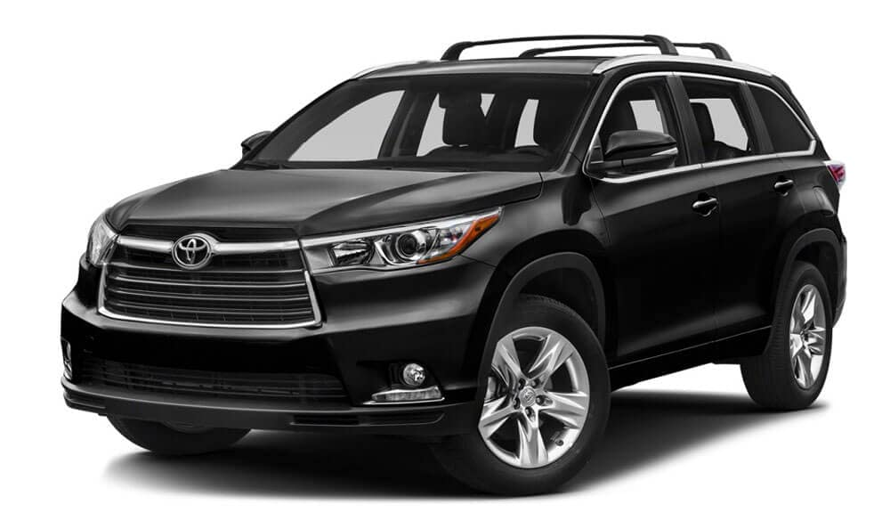 2016 chevrolet traverse vs 2016 toyota highlander. Black Bedroom Furniture Sets. Home Design Ideas