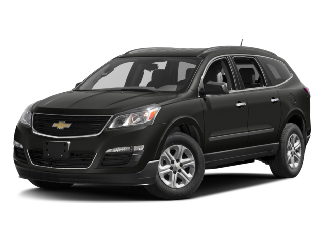 examine the 2016 chevy equinox vs 2016 chevy traverse. Black Bedroom Furniture Sets. Home Design Ideas