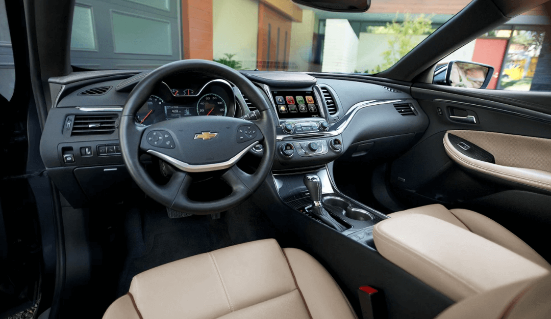 photo chevrolet cruze interior images 2016 chevy cruze interior chevrolet facelift launched. Black Bedroom Furniture Sets. Home Design Ideas