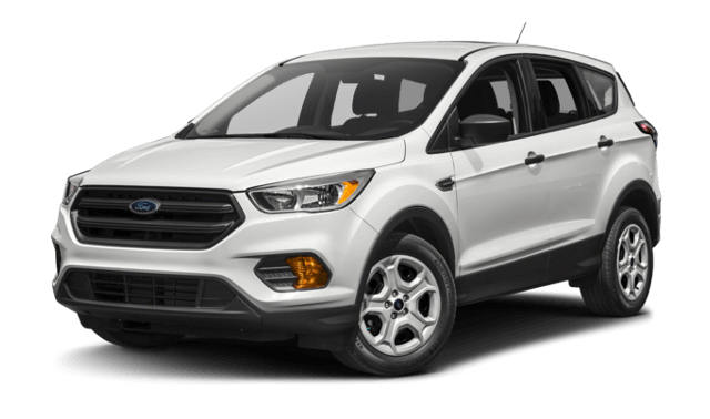 chevrolet equinox vs ford edge. Black Bedroom Furniture Sets. Home Design Ideas
