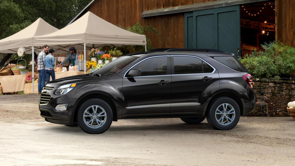 the exciting 2017 chevy equinox is versatile and fuel efficient. Black Bedroom Furniture Sets. Home Design Ideas