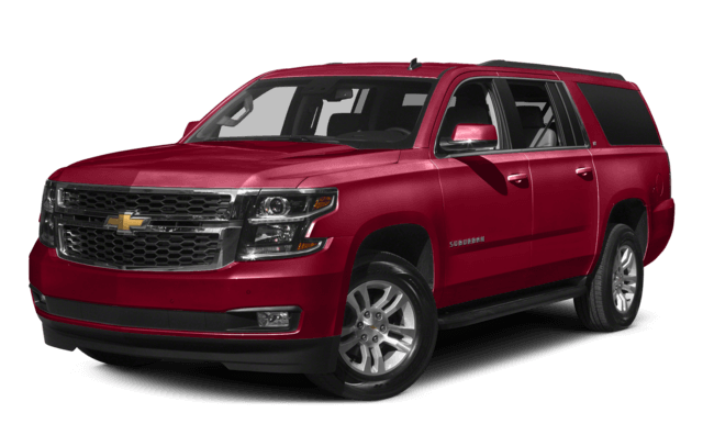 chevy tahoe vs chevy suburban two premium suvs to choose. Black Bedroom Furniture Sets. Home Design Ideas