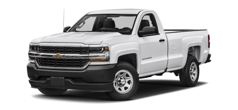 the 2017 chevrolet silverado 1500 delivers rugged adventure. Black Bedroom Furniture Sets. Home Design Ideas