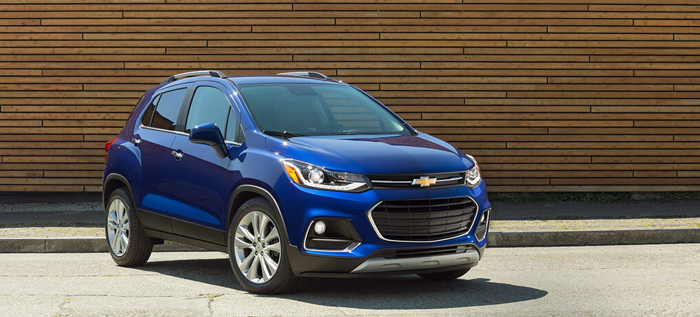 take your pick from the 2017 chevrolet trax trim levels. Black Bedroom Furniture Sets. Home Design Ideas