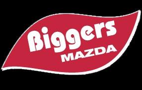 biggers-logo