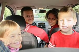 Kids-in-Backseat-300x199
