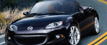 Cars For Short People >> The Best Cars For Short Drivers Biggers Mazda