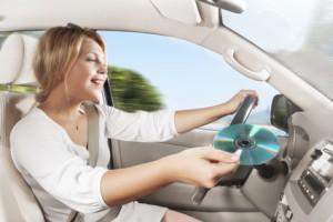 music_car_CD_driver_stereo-300x200