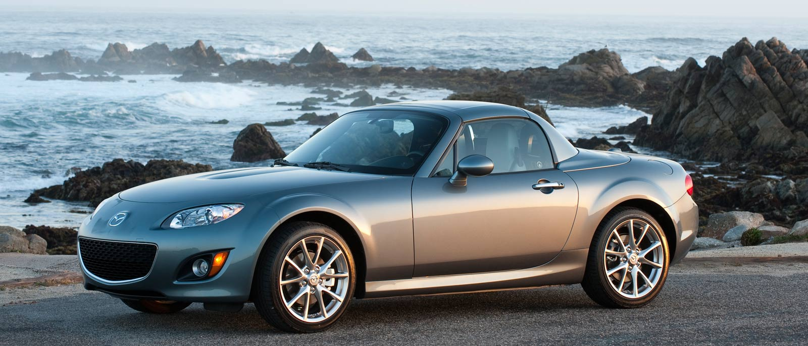 2012 mazda mx 5 miata for sale cargurus autos post. Black Bedroom Furniture Sets. Home Design Ideas