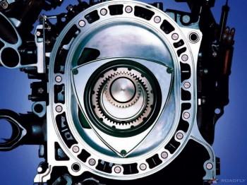 Mazda-Rotary-Engine-1024x768