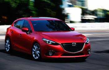 sport review of test expert mazda drive msrp gt
