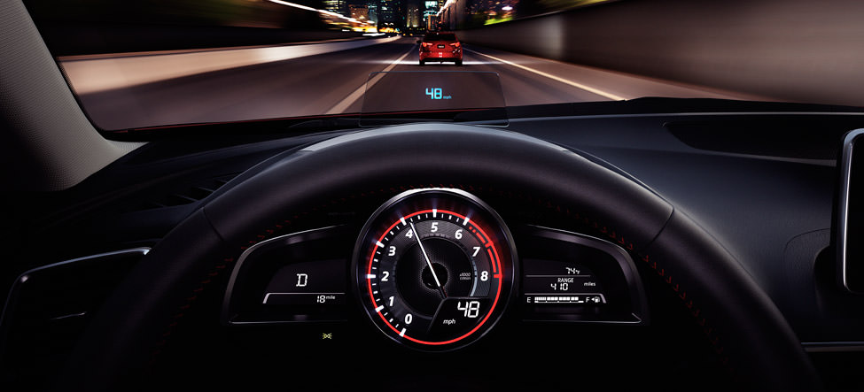 2015 Mazda3 Specs And Trim Levels Biggers Mazda