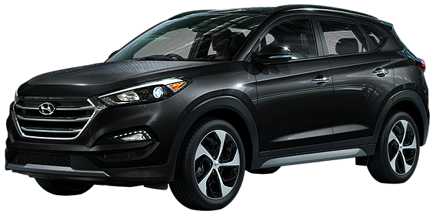 2016 mazda cx 5 vs 2016 hyundai tucson biggers mazda. Black Bedroom Furniture Sets. Home Design Ideas