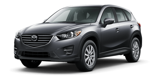 mazda cx 5 vs mazda cx 9 two great crossover suv options. Black Bedroom Furniture Sets. Home Design Ideas