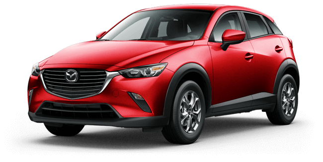 comparing the 2016 mazda3 5 door vs the 2016 mazda cx 3. Black Bedroom Furniture Sets. Home Design Ideas