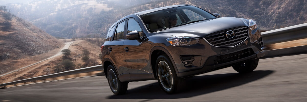 learn more about the impressive mazda cx 5 fuel economy. Black Bedroom Furniture Sets. Home Design Ideas