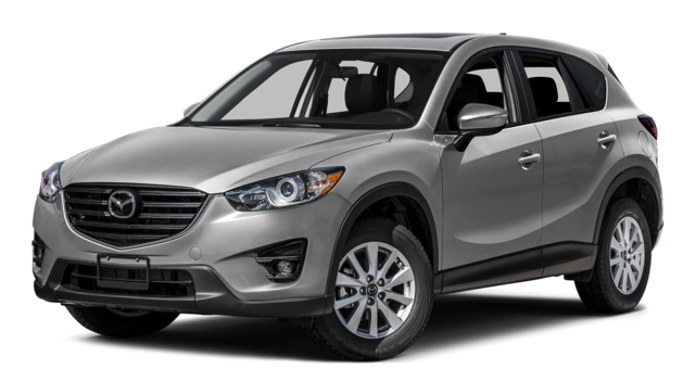 a comparison of the 2016 mazda cx 5 vs 2016 toyota rav4. Black Bedroom Furniture Sets. Home Design Ideas