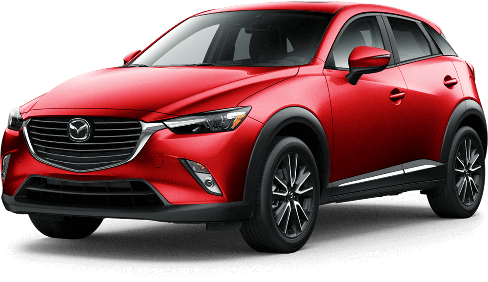 biggers mazda offers a look at the 2017 mazda cx 3 trim levels. Black Bedroom Furniture Sets. Home Design Ideas
