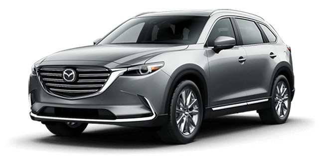 mazda cx 9 trim levels offer exceptional amenities. Black Bedroom Furniture Sets. Home Design Ideas