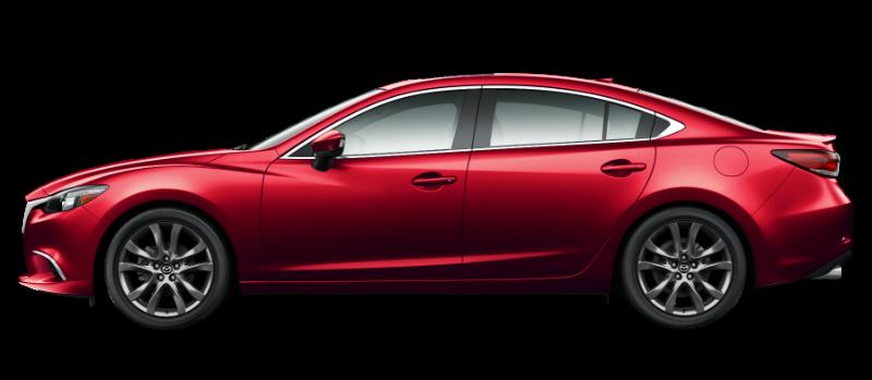 Mazda 3 Lease Deals – Lamoureph Blog